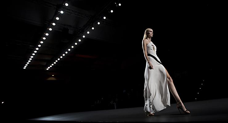 Fashion events: fashion week