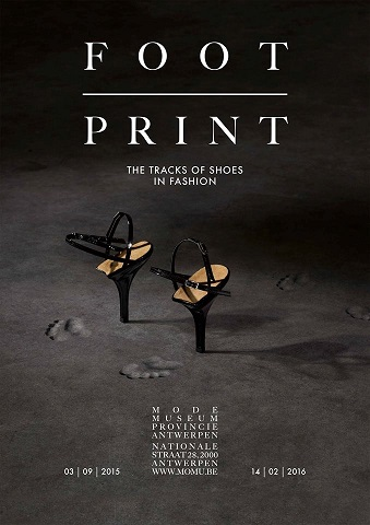 expo footprint