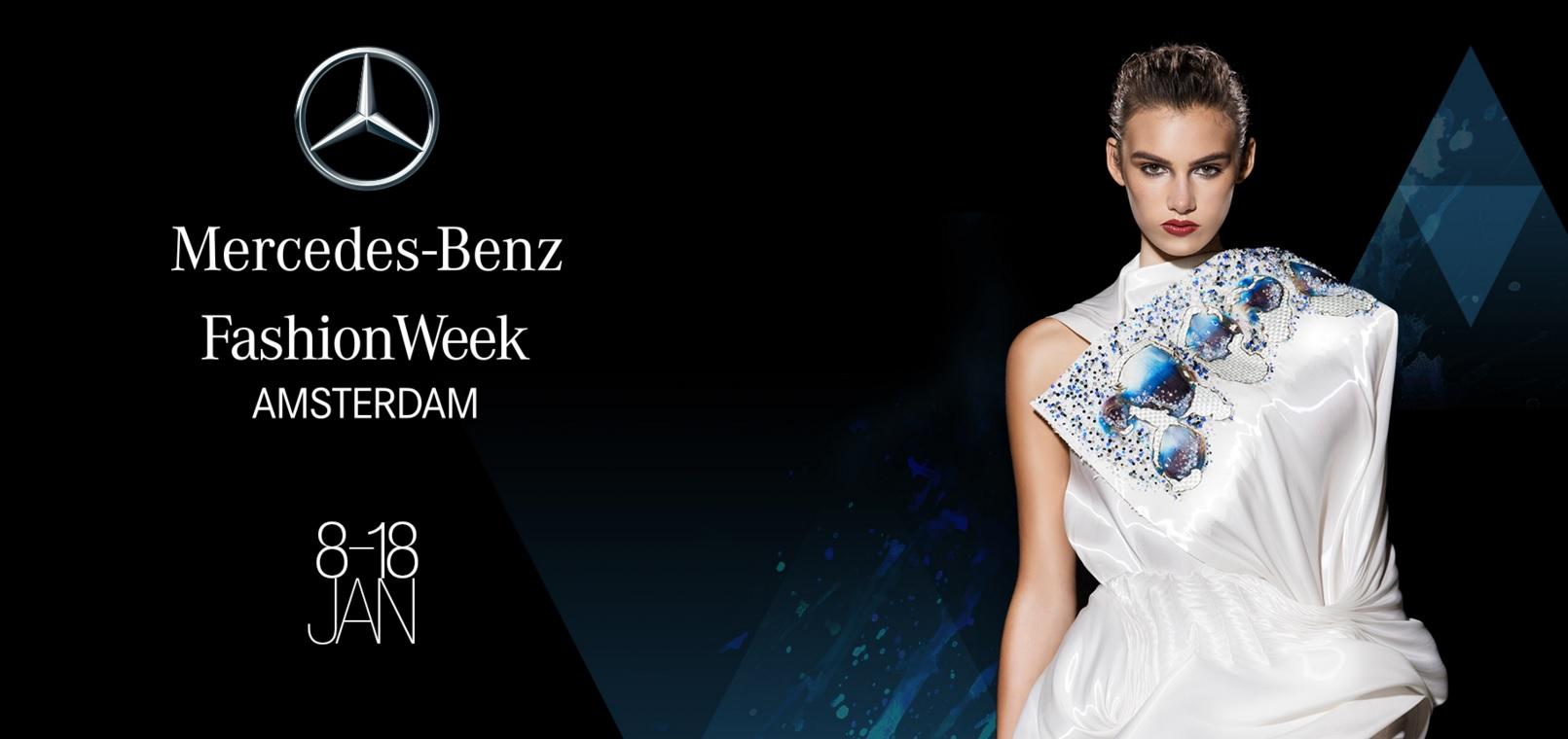 Mercedes-Benz-FashionWeekAmsterdam