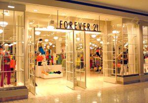 Forever-1