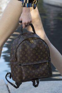 fashionista-packinglist