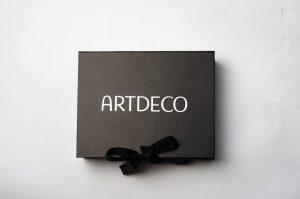 artdeco-verpakking
