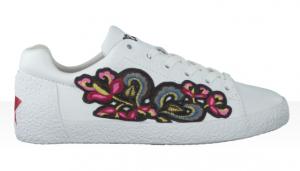 bloemprint_kleding_ash_sneakers_omoda