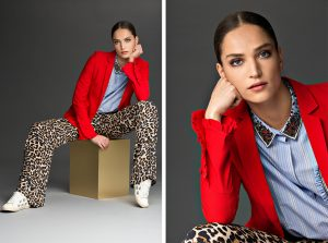 modetrends winter 2017-2018