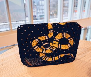 accessoires trends 2018