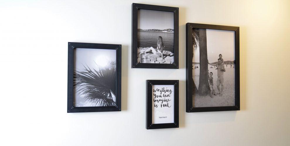 fotolijsten-wand-op-canvas